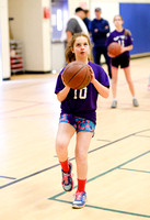 20160211 Haley Basketball 0267